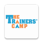 The Trainers' Camp icon