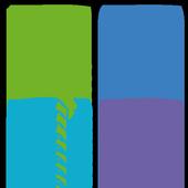 교육줄기 공부습관 공동주도학습관 icon