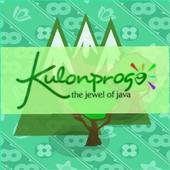Hallo Kulon Progo icon