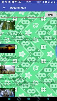 Hallo Kulon Progo screenshot 3