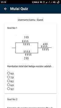 Buku Panduan Listrik Searah screenshot 5