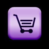 RaCeCo - No data transfer icon