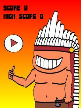 Indian Tribe apk screenshot