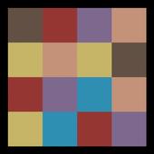 pow4 icon