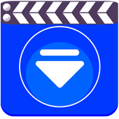 Download Video Free icon