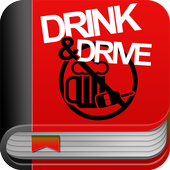 Drink & Drive Bulgaria icon