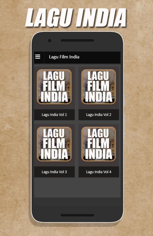 Semua Lagu Indien Mp3 Download