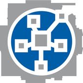 sP Center icon