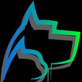 PetPatrol icon