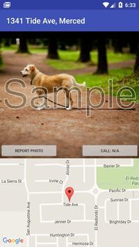 PetPatrol apk screenshot
