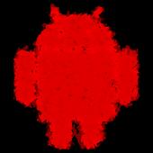 PortDroid icon