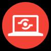Icona Network Tools Library
