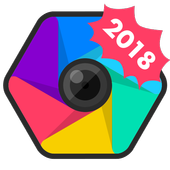 S Photo Editor icon