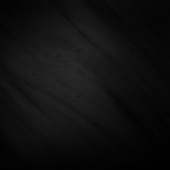 Blacker Dark AMOLED HD Wallpapers icon