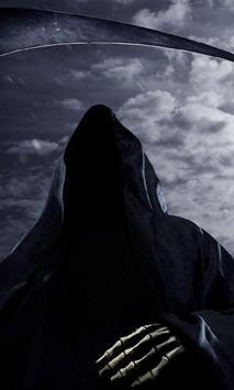Grim Reaper Wallpapers screenshot 2