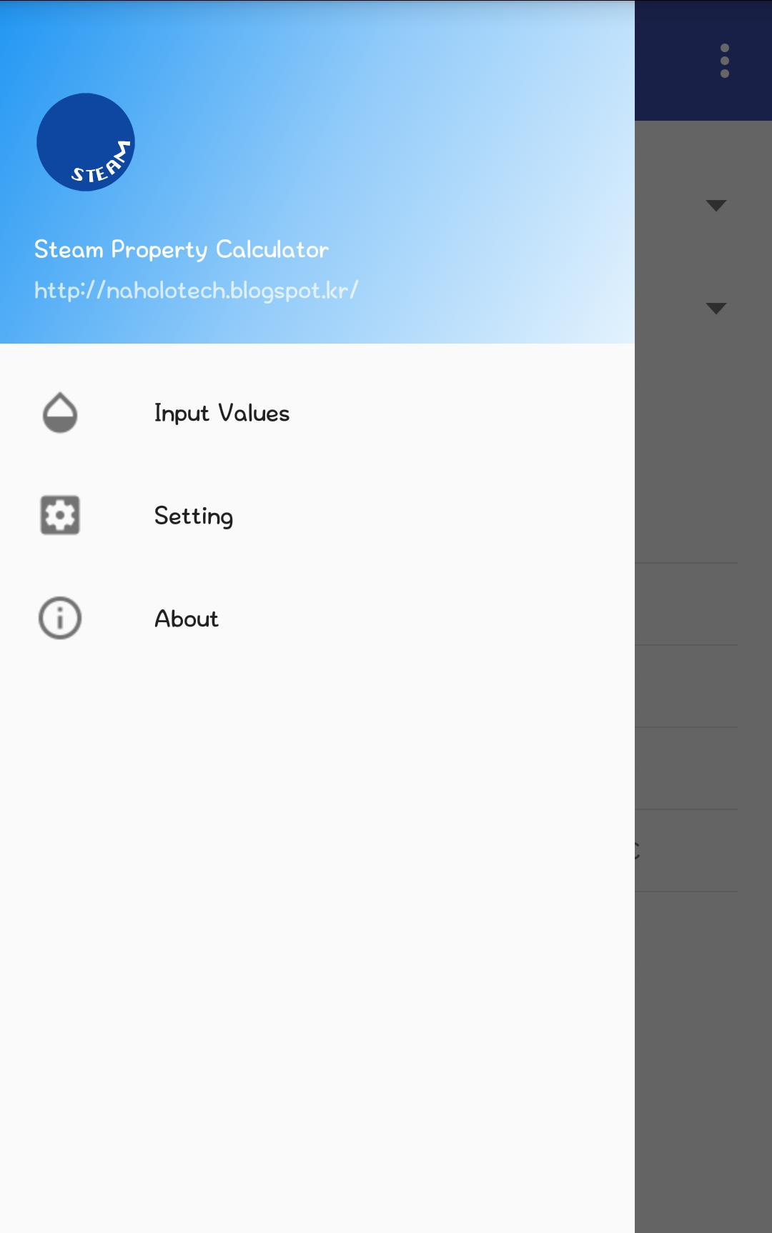 Steam Pro for Android - APK Download