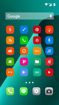 Theme for Asus Zenfone 4 Max / Max Plus screenshot 7