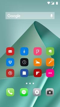 Theme for Asus Zenfone 4 Max / Max Plus screenshot 5
