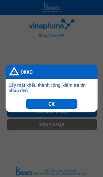 okko apk screenshot
