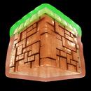 Worldcraft: Exploration 3D aplikacja