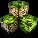 Minebuild: Worldcraft Survival aplikacja