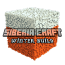 Siberia Craft 2: Winter Build APK
