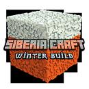 Siberia Craft 2: Winter Build aplikacja