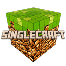 Singlecraft: Multi World APK