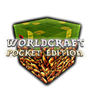 Worldcraft: Pocket Edition APK