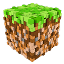 World Craft: Survival aplikacja