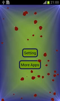Live Multi Effects screenshot 2