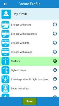 Smart-move screenshot 3