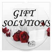Gift Solutions icon