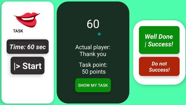 Activity screenshot 5