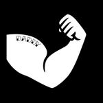 Idle Daddy - Game Idler/Card Farmer for Steam™ APK