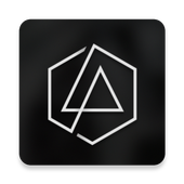 Linkin Park Wallpapers icon