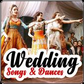Wedding Songs icon