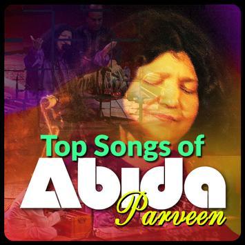 Abida Parveen Sufi Kalam apk screenshot