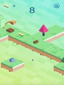Doggo Run apk screenshot