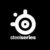 SteelSeries icon