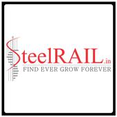 Steel RAIL - SS RAILINGS APP icon