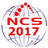 NCS2017 -National Cyber Summit icon