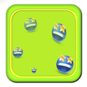 Incredible Balls Lite icon