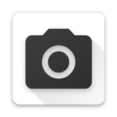 Fake Camera Prank icon