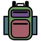 Easy BOB Organizer icon
