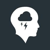 Headache Log icon