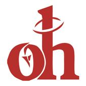OH Objekt Hanterare icon