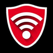 Steganos Online Shield icon