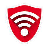 Steganos Online Shield icon