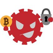 Ransomware World Domination (Unreleased) icon